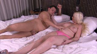 porno online film amateur escort limburg