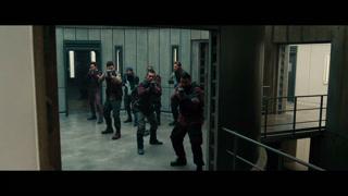 The Divergent Series: Allegiant online kijken / downloaden