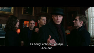 Now You See Me 2 online kijken / downloaden