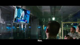 Snowden online kijken / downloaden