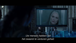 The Hunger Games: Mockingjay Part 2 online kijken / downloaden