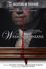 Masters Of Horror - The Washingtonians