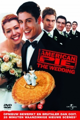 American Pie 3 - The Wedding