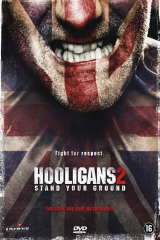 Hooligans 2 - Stand Your Ground