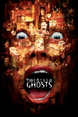 13 Ghosts (2001)