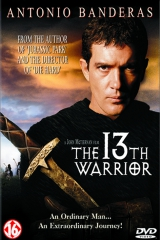 13th Warrior