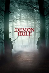 Demon Hole