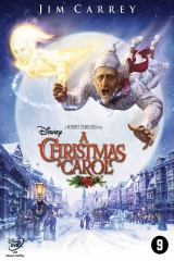 Disneys A Christmas Carol
