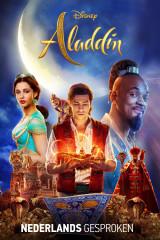 Aladdin NL