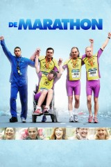Mejane.com De Marathon