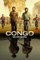 The Congo Murders