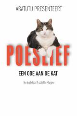 Documentary Poeslief