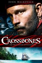 DVD & Video (rent)|Action & Adventure|Video Crossbones 1.04 - Antoinette