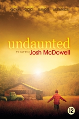 Drama Undaunted