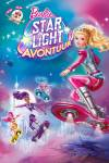 Barbie Star Light Avontuur