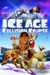 Ice Age: Collision Course NL