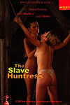 Bound Heat - Slave Huntress