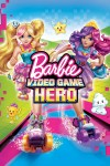 Barbie Video Game Hero NL