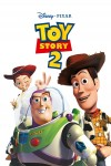 Toy Story 2 NL