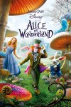 Alice in Wonderland (NL)