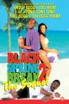 Black Spring Break 2 The Sequel