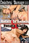 The Best Of Natalii DiAngelo And Renata Black