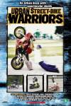 Urban Street Bike Warriors