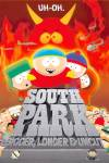 South Park - Bigger Longer Uncut