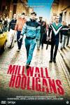 Millwall Hooligans