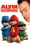 Alvin and the Chipmunks NL