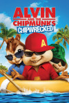 Alvin and the Chipmunks 3: Chipwrecked NL