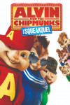 Alvin and the Chipmunks 2: The Squeakquel NL