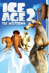 Ice Age: The Meltdown NL