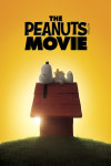 The Peanuts Movie NL
