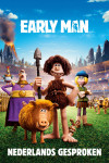 Early Man NL
