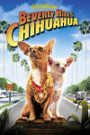 Beverly Hills Chihuahua NL