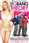 Big Bang Theory: XXX Parody