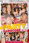 Party Hardcore Vol. 33