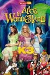 K3: Alice in Wonderland