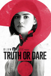 Blumhouse's Truth or Dare