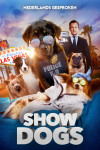 Show Dogs NL