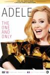 Adele: The One and Only