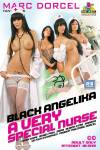 Black Angelika Special Nurse