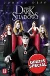 Dark Shadows - gratis special