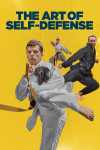 The Art of Self Defense