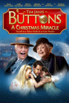 Buttons: A Christmas Miracle