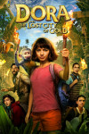 Dora and the Lost City of Gold (NL)