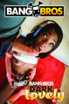 BangBros Dark and Lovely V4