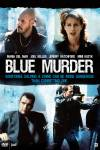 Blue Murder 1.01 - Heroes Part One