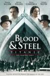 Titanic: Blood and Steel 1.02 - Stained Steel